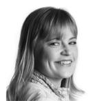 Ulrika Algotsson