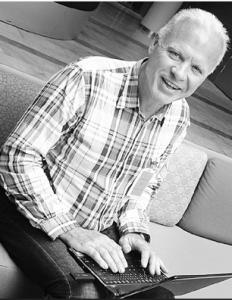 Lars Lundberg_svartvit
