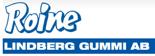 RoineLindbergGummi_logo