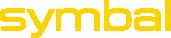 symbal_logo